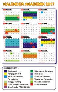 kalender-akademik-pengumuman