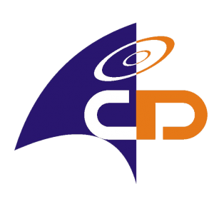 Logo Stmik CDS
