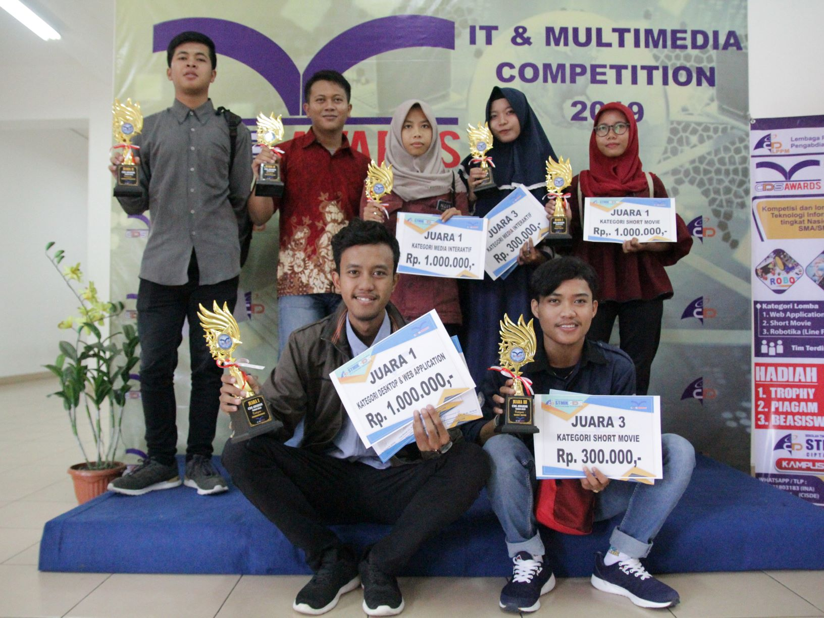 cdsawards_stmik_cds_kampus_multimedia