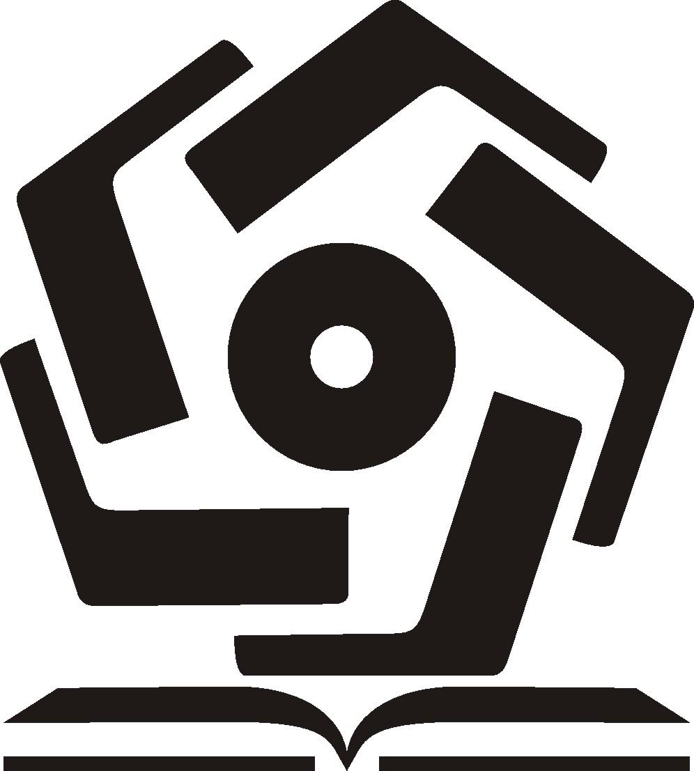 Logo Stmik Amikom Surakarta Stmik Amikom Surakarta